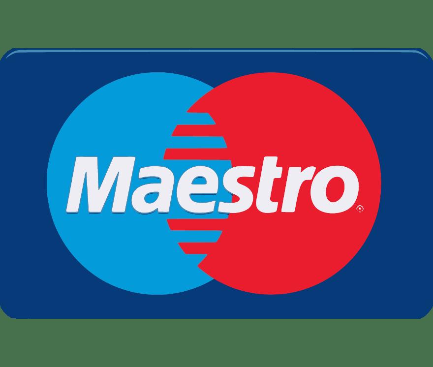 39 Online Spielothek Maestro